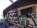 Cessna Grand Caravan cockpit (8649554760).jpg