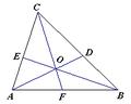 Ceva's theorem 1.png