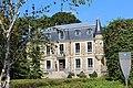 Château Tourelles Plessis Trévise 1.jpg