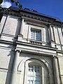 Château de Champlitte - aile nord.JPG