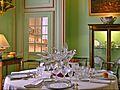 Château de Cheverny, petite salle à manger.jpg