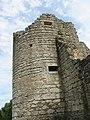 Château de Commequiers.jpg