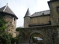 Château de Lornay 1.JPG