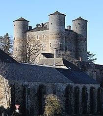 Château de Loupiac.JPG