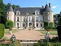 Château de Pray.JPG
