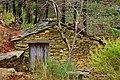 Chãs d´Egua, Aldeia de Xisto - panoramio.jpg