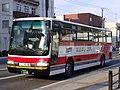 Chūō bus S200F 0668.JPG