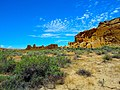 Chaco Culture National Historical Park-84.jpg