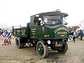 Chain driven Sentinel steam lorry.jpg