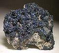 Chalcocite-280294.jpg