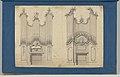 Chamber Organs, from Chippendale Drawings, Vol. II MET DP-14176-001.jpg
