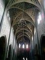 Chambery Cathedrale Saint-Francois Nef - panoramio.jpg