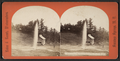Champion Sprouting Spring, Saratoga N.Y, from Robert N. Dennis collection of stereoscopic views 5.png