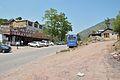 Chandigarh-Manali Highway - NH-21 - Harabagh - Mandi 2014-05-09 2139.JPG