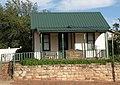 Chandler, OK USA - Quick Stewart House 1891 - panoramio (1).jpg
