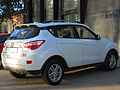 Changan CS35 1.5 Confort 2013 (10193712086).jpg
