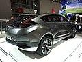 Changan CS95 Concept (9838054685).jpg