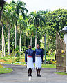 Changing the Guards Suva MatthiasSuessen-8978.jpg