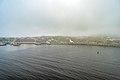 Channel Port auz Basques Newfoundland (40651131184).jpg