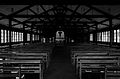 Chapel inside Brent Baguio.jpg