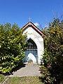 Chapelle à Notre-Dame de Lourdes @ Frênes Dessous @ Vaulx (51055512108).jpg