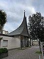 Chapelle Notre Dame Valmy - Charenton-le-Pont (FR94) - 2020-10-16 - 1.jpg