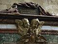 Chapelle Saint-Etienne Cathédrale d'Amiens 110608 04.jpg