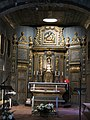 Chapelle des marins (Arcachon) - choeur.jpg