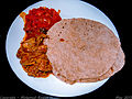 Chappati, The healty food - the Secret of Sikhs.jpg