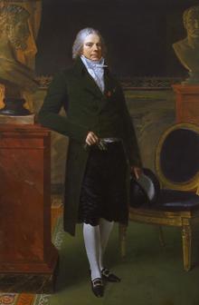 Charles-Maurice de Talleyrand-Périgord.PNG