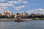 Charles D. McAllister (tugboat) off Brooklyn 03 (9441030741).jpg
