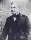 Charles Elliot.png