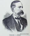 Charles J. Ackert.png