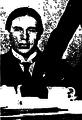Charles Lapworth 1913.png