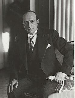 Charles Méré