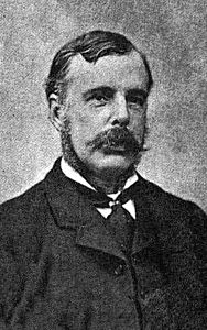 Charles William Alcock.jpg