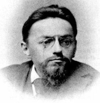 Charles Proteus Steinmetz - Image: Charlesproteussteinm etz