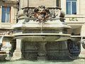 Charleville-Mézières-FR-08-fontaine Charles de Gonzague-09.jpg