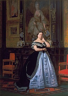 Charlotte de Rothschild French painter