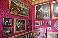Charlottenburg Palace, 1695-1746, Berlin (59) (40201960741).jpg