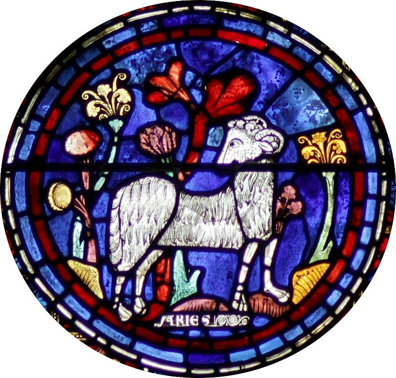Chartres-028-g - 3 Bélier.jpg