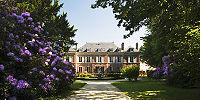 Chateau-les-bruyeres-cambremer.jpg