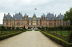 Chateau d'Eu 02.jpg
