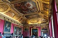 Chateau de Versailles, France (8132698654).jpg