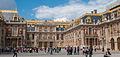 Chateau de Versailles, France (8132703598) (2).jpg