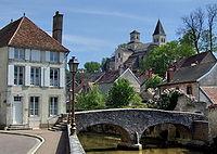 Chatillon sur Seine 01.JPG