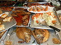 Chatuchak Weekend Market P1100754.JPG
