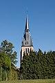Chaumont-sur-Tharonne-Eglise eIMG 0017.jpg