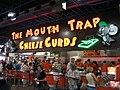 Cheese Curd Stand at MN State Fair.jpg