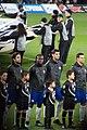 Chelsea 1 Atletico Madrid 1 (38154656424).jpg